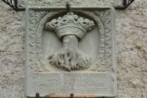 Bastionul Tesatorilor (2)
