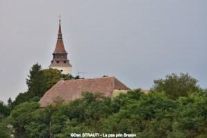 Biserica Feldioara (8) (Copy)