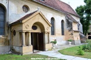 Biserica Fortificata Codlea (6) (Copy)
