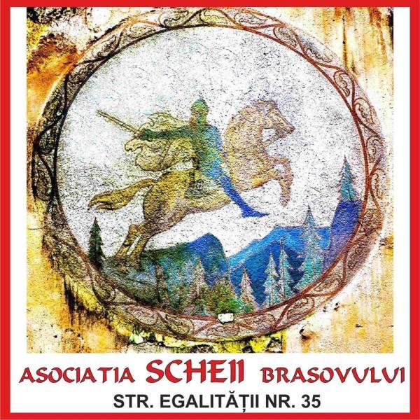 asociatia-scheii-brasovului