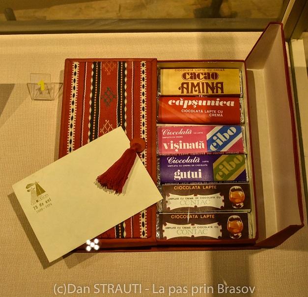 brasov-istoria-ciocolatei-1