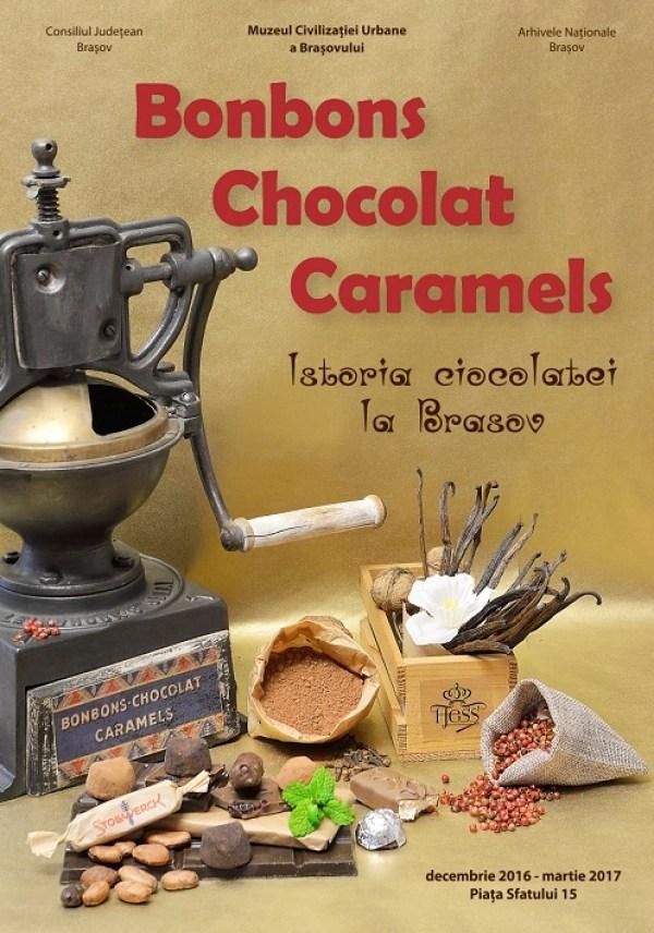 afis-ciocolata