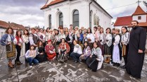 Sezatoare la Cristian - Asociatia Sfanta Maria Cristian (1)