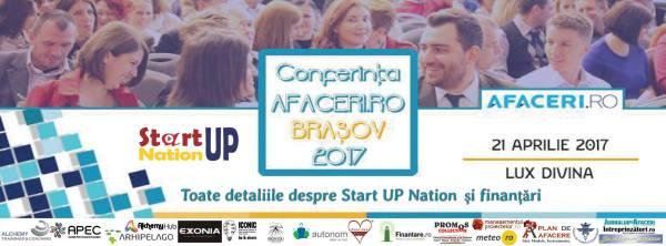 Afaceri.ro