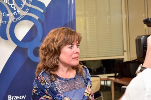 CCI Brasov 07 iunie 2017 (3)