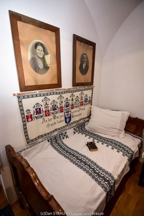 Muzeul Traditiilor Codlene (23)
