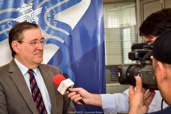 Conferinta de presa CCi Brasov (6)