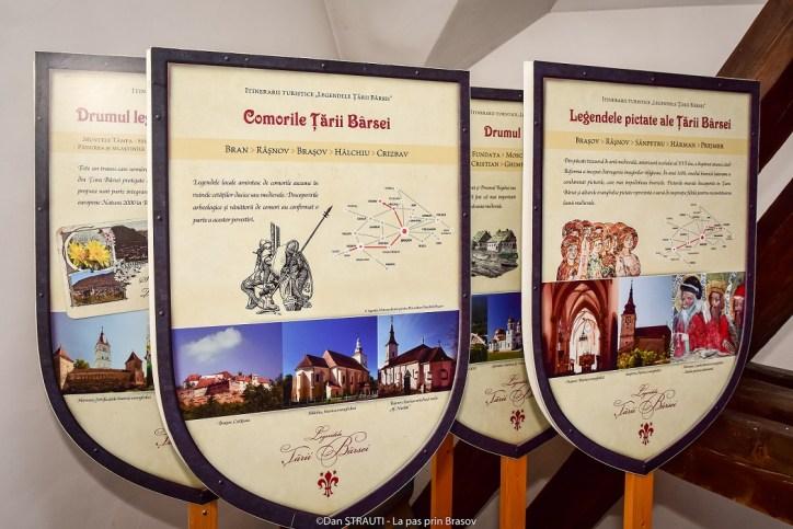 Patrimoniu imaterial (2)