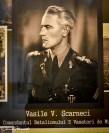 Colonelul Vasile S Scarneci (4)