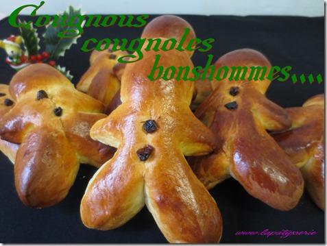 cougnoles1