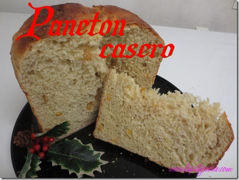 paneton