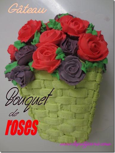 bouquet de roses4