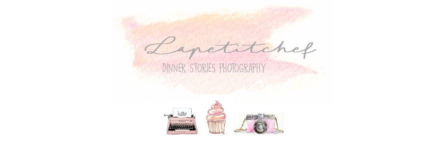 fb cover blog