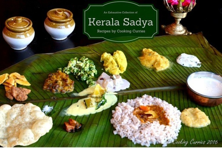 Kerala-Sadya-Recipes.-Everything-you-need-to-make-a-ver-memorable-sadya-feast-for-this-Vishu-or-1
