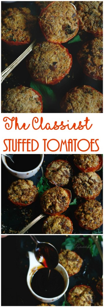 stuffed tomatoes9