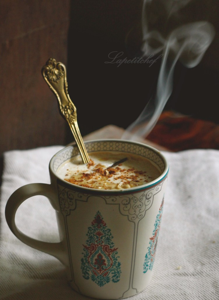 pumpkinspicelatte-with-white-chocolate