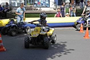 jeux-enfants-Vittel (2)