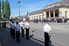 presentation-drapeau-BA133-Vittel (7)