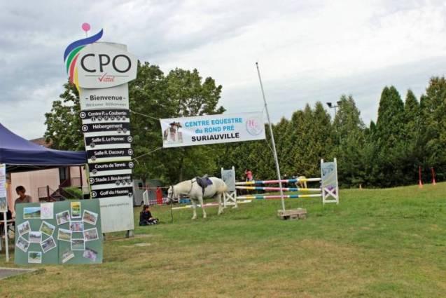 fete-sport-CPO (1)