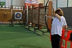 fete-sport-CPO (5)