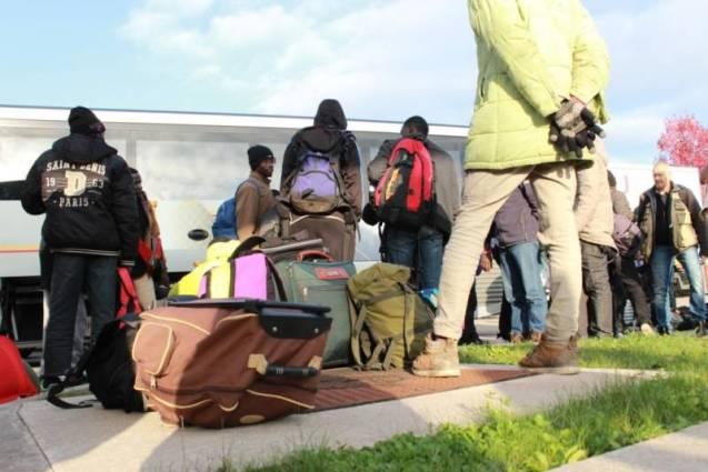arrivee-migrants-Monthureux (7)