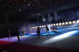 ceremonie-ouverture-championnat-eroupe-taa-Vittel (11)