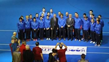 ceremonie-ouverture-championnat-eroupe-taa-Vittel (13)