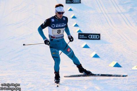 Antoine-GERARD-Fond