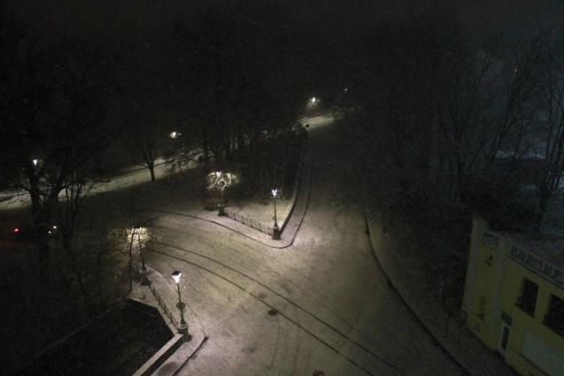 neige-vittel (1)