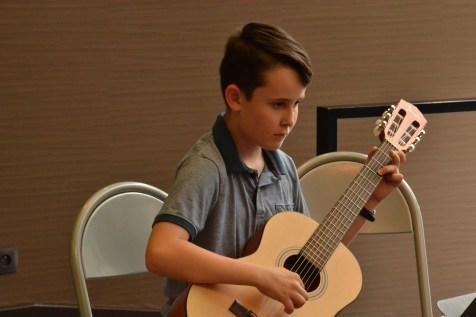 guitar ecole musique (2)