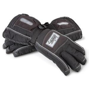 hammacher-heated-gloves
