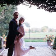 apprentie-mariee-mariage-mm-nicolas-grout-137