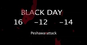 tribute to aps