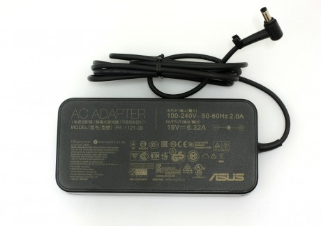 Charger GL552