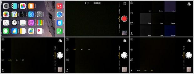 Menu-iPhone-6