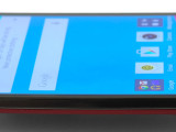 LG G4 side4