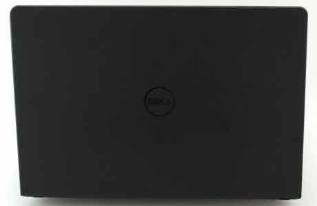 Dell Inspiron 5551 top1