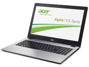4zu3_Acer_Aspire_V3_574G_59MA