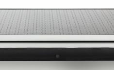 Acer V15 2 side3