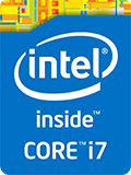 Intel_Core_i7_logo1