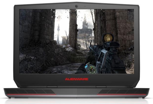 alienware-gaming