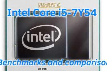 7th-gen-intel-core-y-series-with-logo-760x380-1