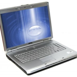 LAPTOP SH Dell Inspiron 1525