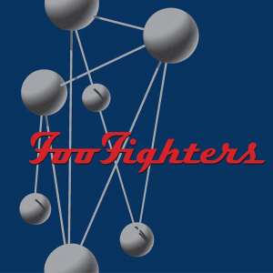 Foo Fighters'