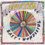 Easy Wonderful (Guster, 2010)