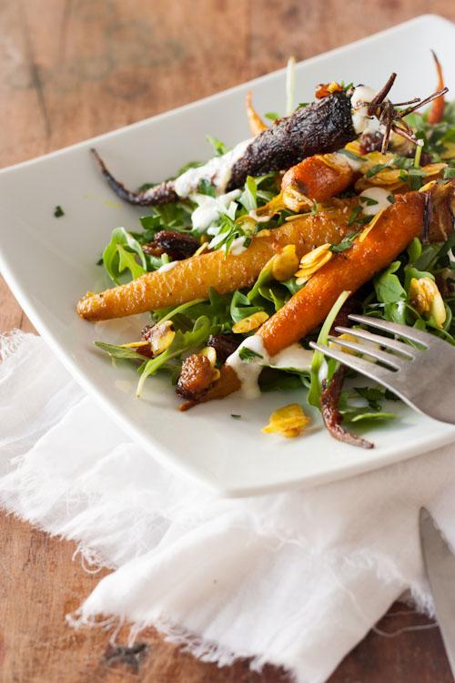 carottes en salade3