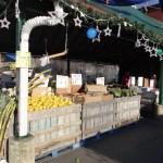 Viva Grande Fruit Market