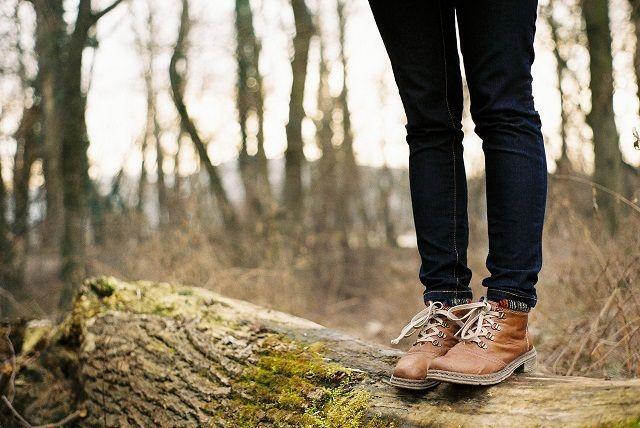 bosque-aventura