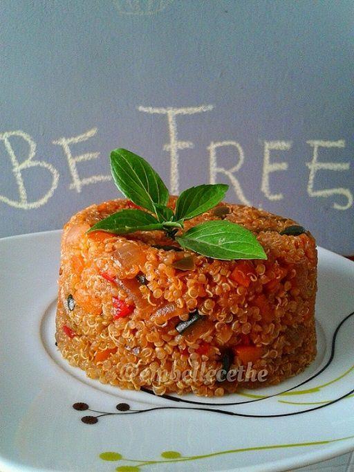 quinoa-embellecethe
