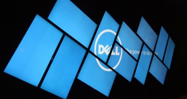 dell_workstation_appliance_